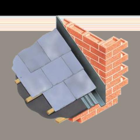 Cavity Trays Cavity Closer Dampcourses Dpc Cavity
