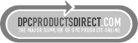 DPC Products Direct