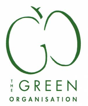 Cavity Trays joins The Green Organisation